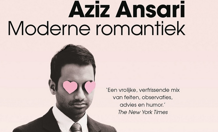 moderne_romantiek.png
