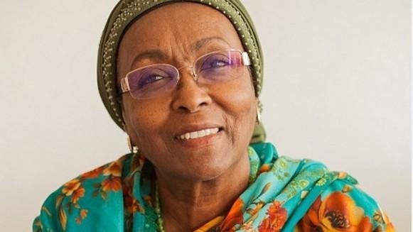 Edna Anan
