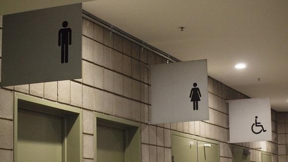 Chinese studenten moeten betalen voor doorspoelen wc