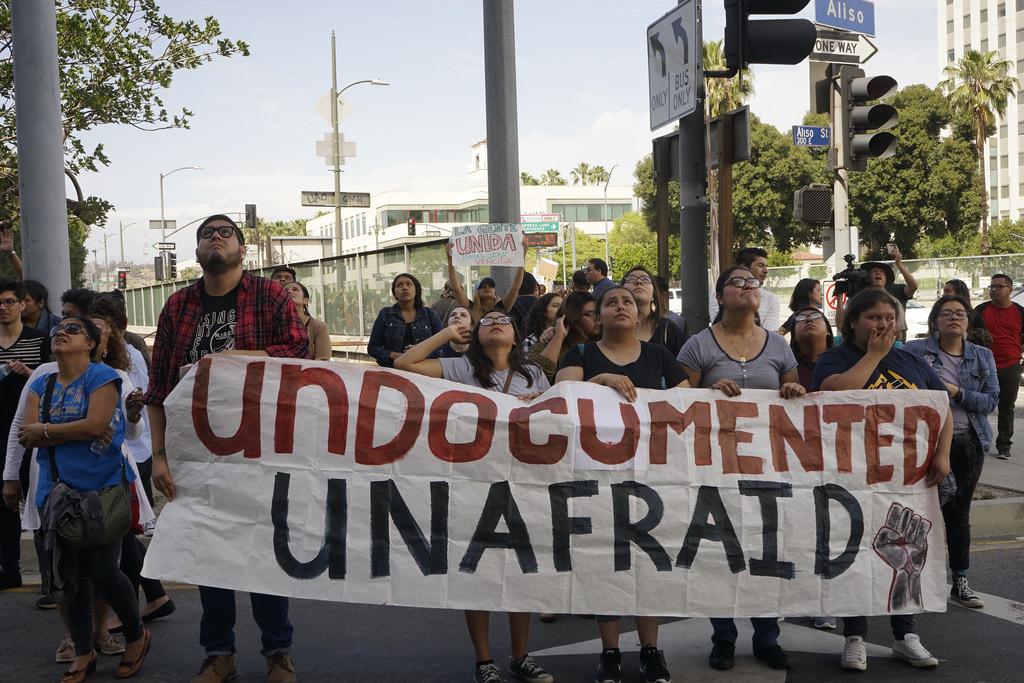 undocumented_unafraid.jpg