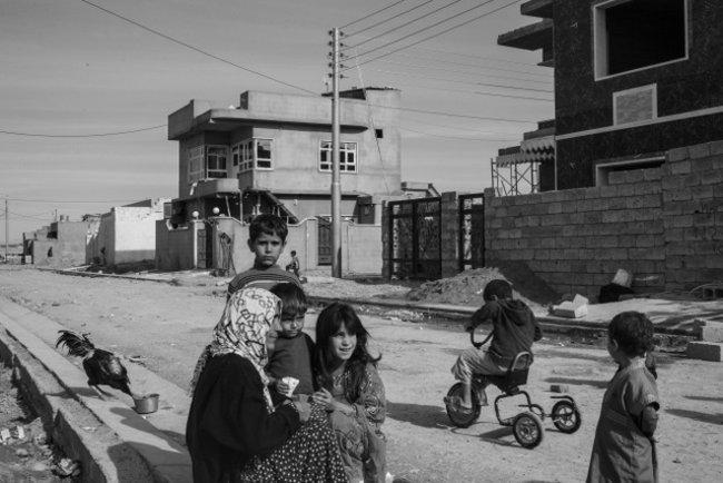 syrian_refugee_children_in_urban_iraq.jpg