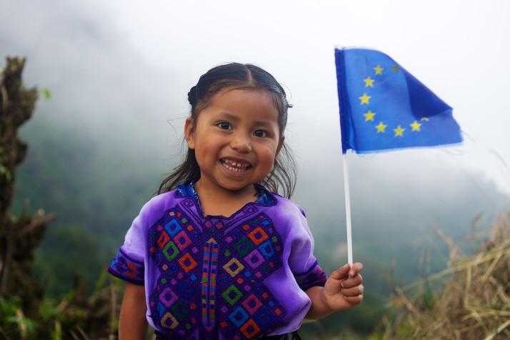 Bron: Europese Commissie
