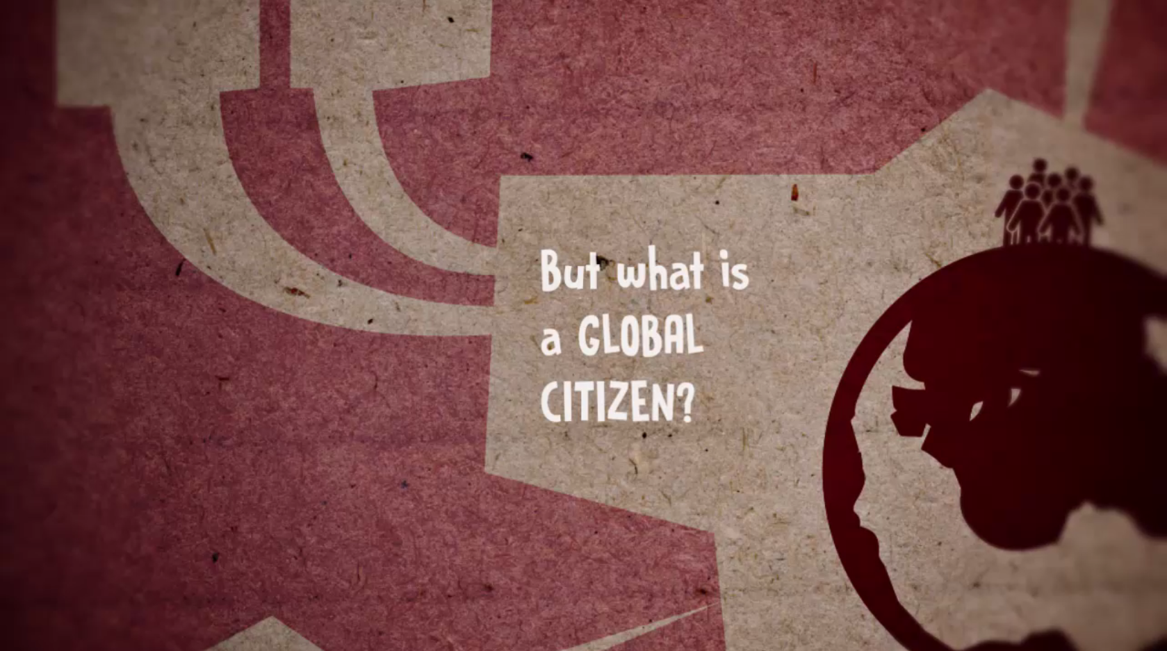 global_citizenship_animatie.png