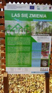 003-Informatie-bord-life-project-Europa-geeft-subsidie-maar-Poolse-regering-doet-niks-met-de-resultaten