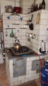 006-Keuken-in-het-huisje-van-Janusz