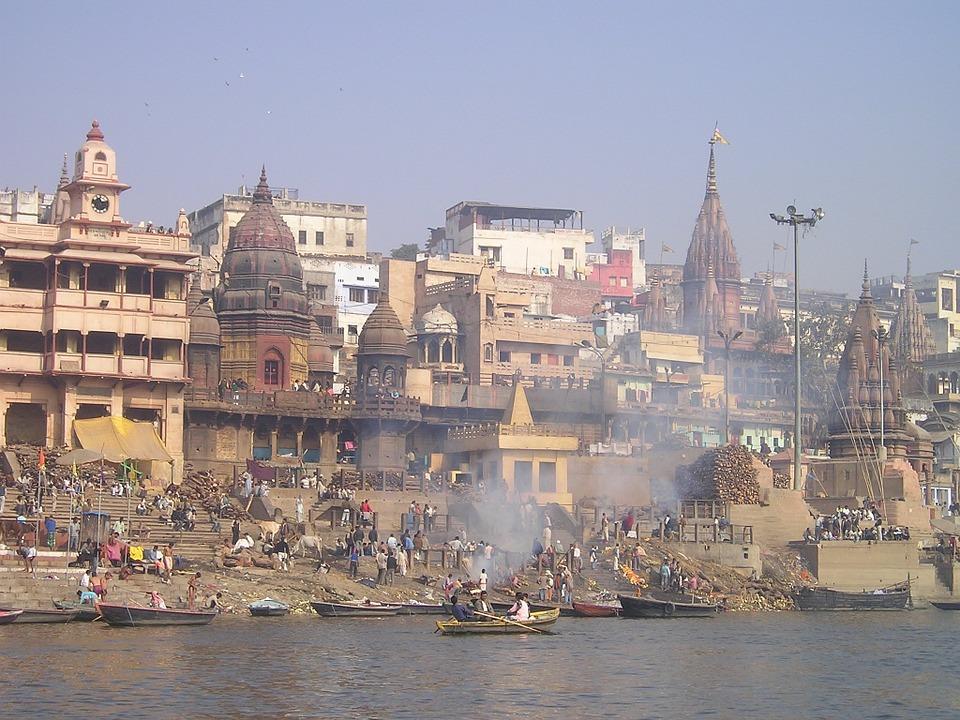 india-372_960_720.jpg