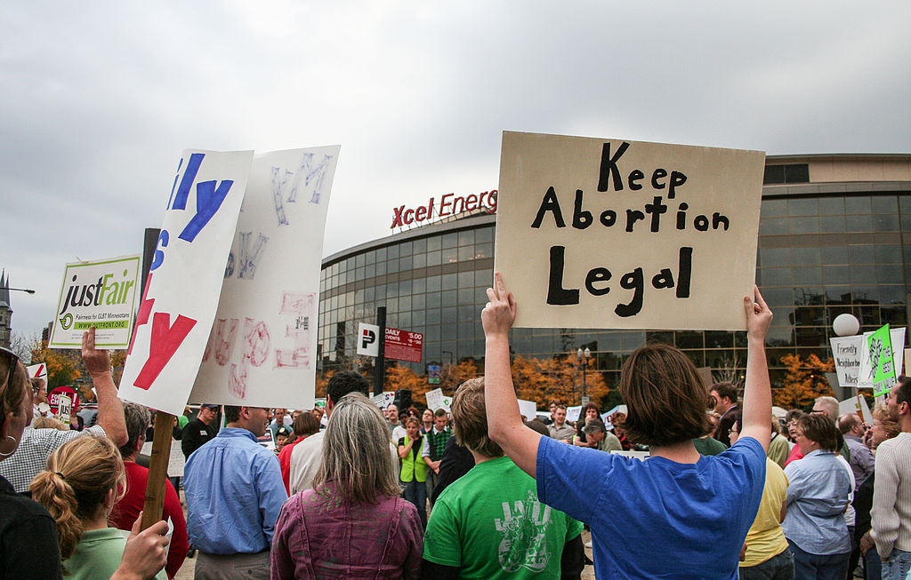 keep_abortion_legal_-_protest_against_focus_on_the_familys_stand_for_the_family_event_15188351973_1.jpg