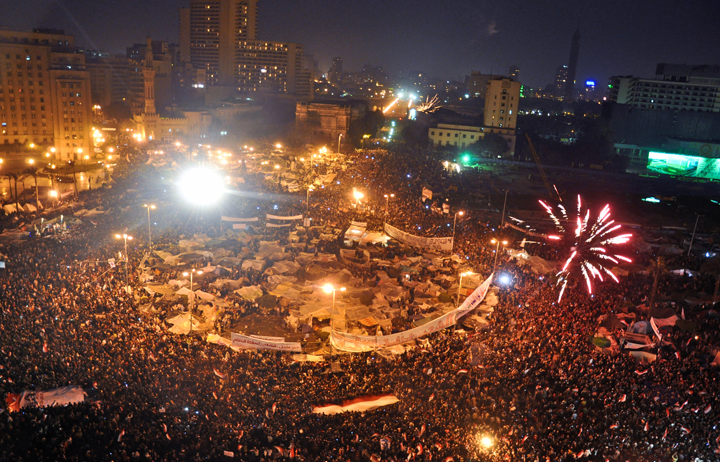 tahrir_square_on_february11.png
