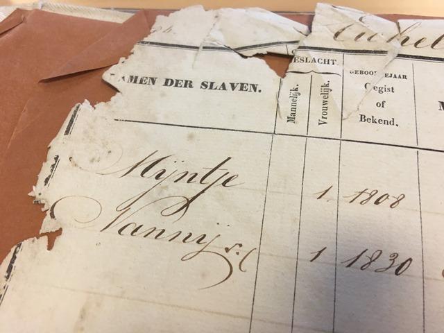 slavenregister5.jpg