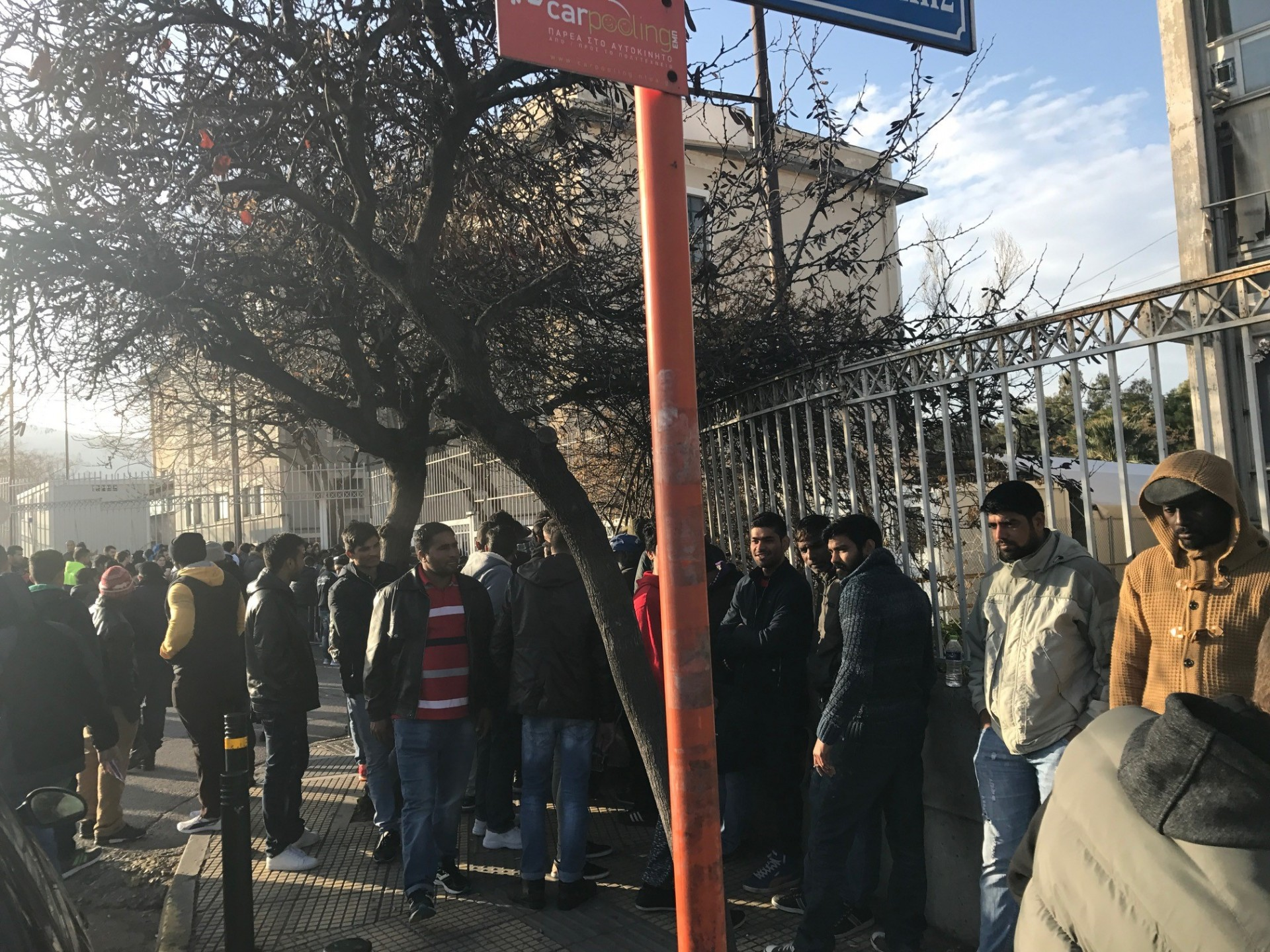 griekenland_vluchtelingen2.jpg