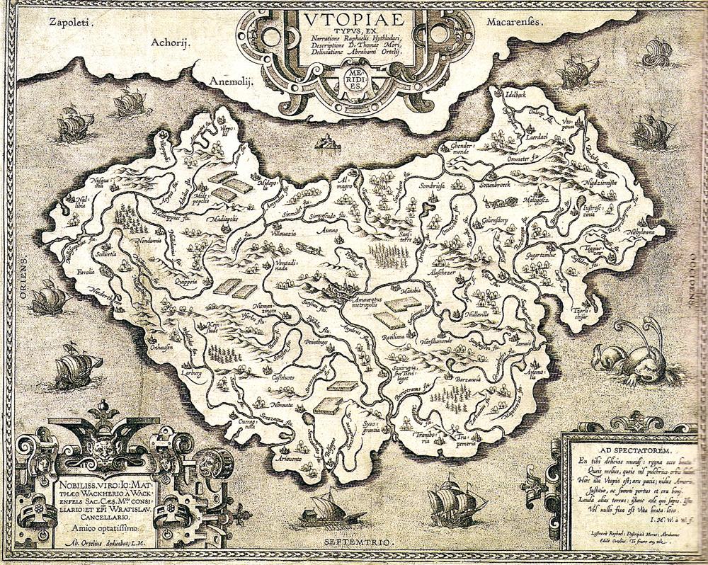 utopiamap.jpg