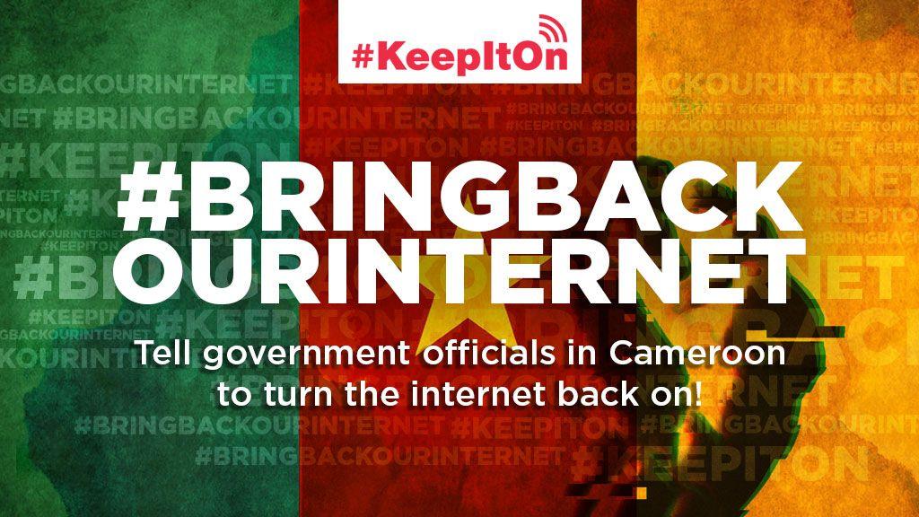bring_back_internet.jpg