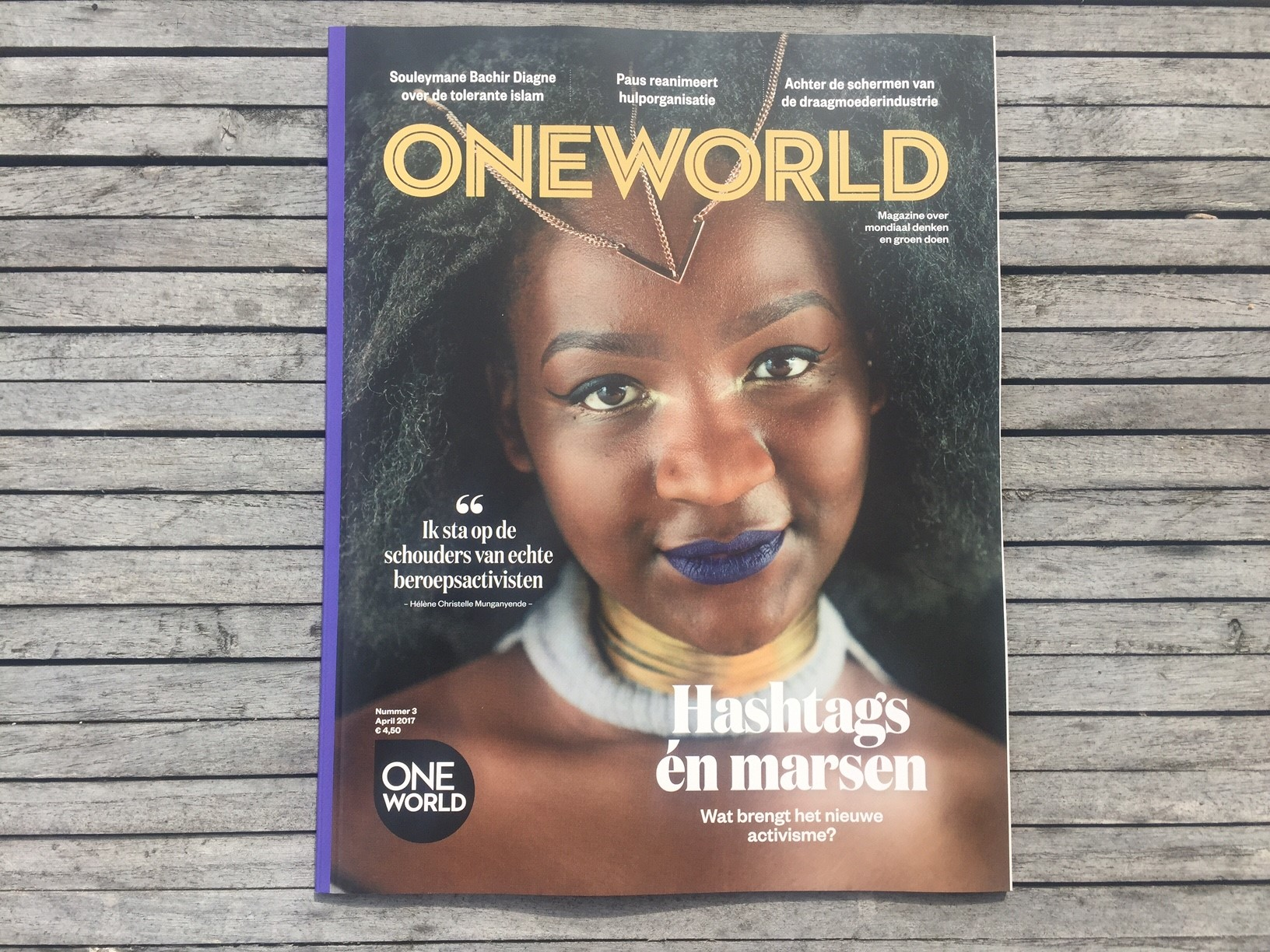 cover_ow3.jpg