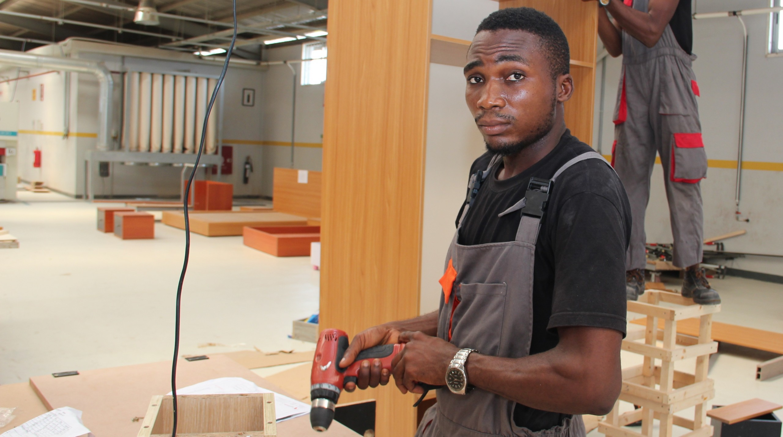 woodworker_aliu_abiodun.jpg