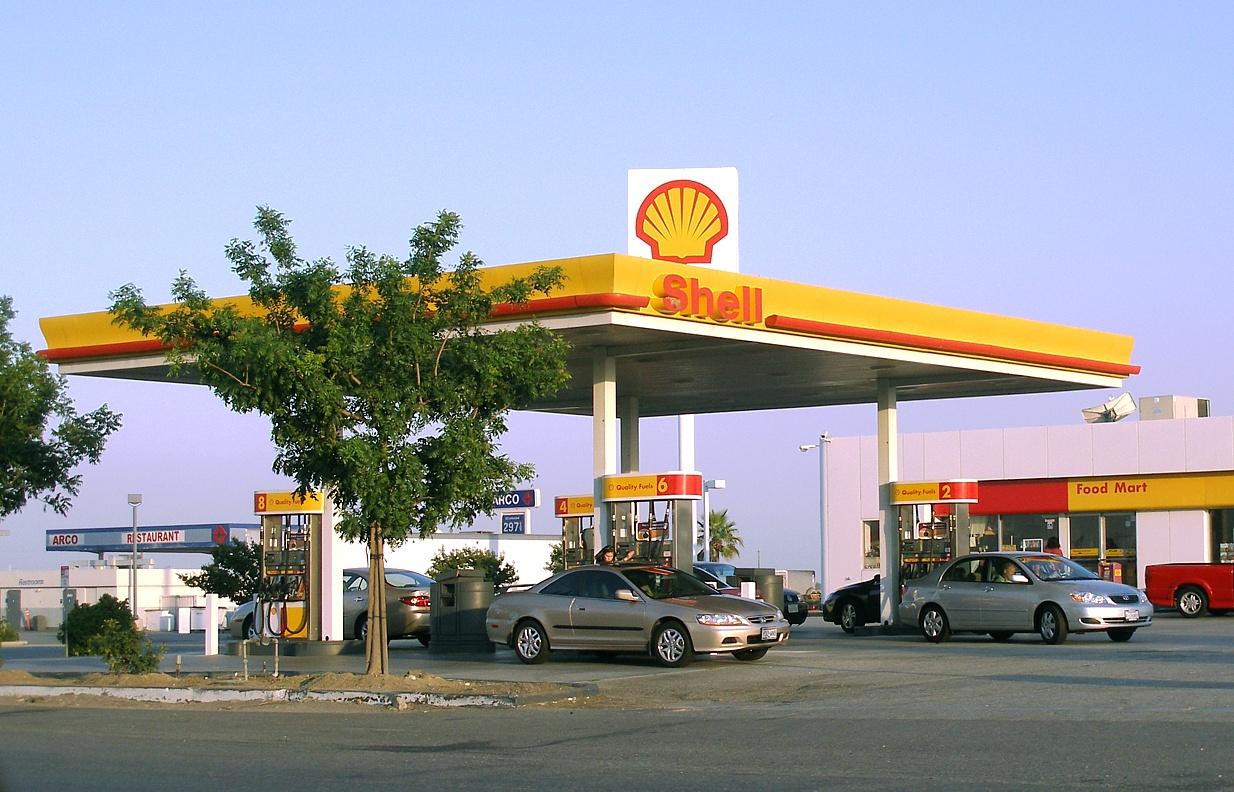 shellgasstationlosthills_1.jpg
