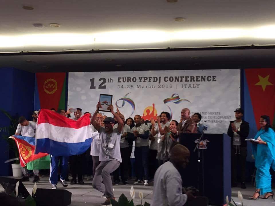 2016_conferentie.jpg