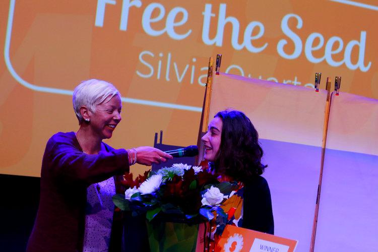 the_spindle_innovation_award_best_idea_2016.jpg