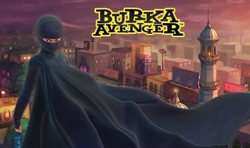 burka_avenger.jpg