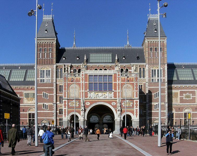 20130420_amsterdam_04_rijksmuseum.jpg