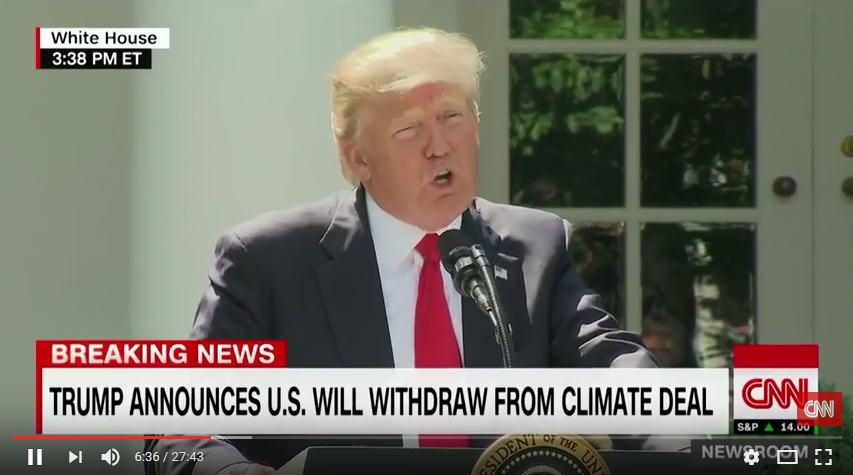 trump_climate_deal.png