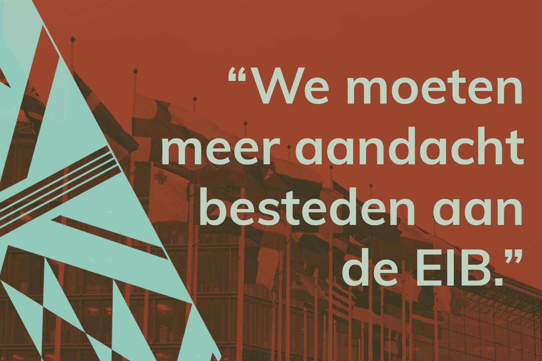 eib_moreattentiontoeib_nl_01.jpg