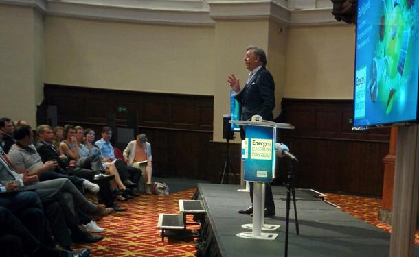 Ed Nijpels over het Energieakkoord