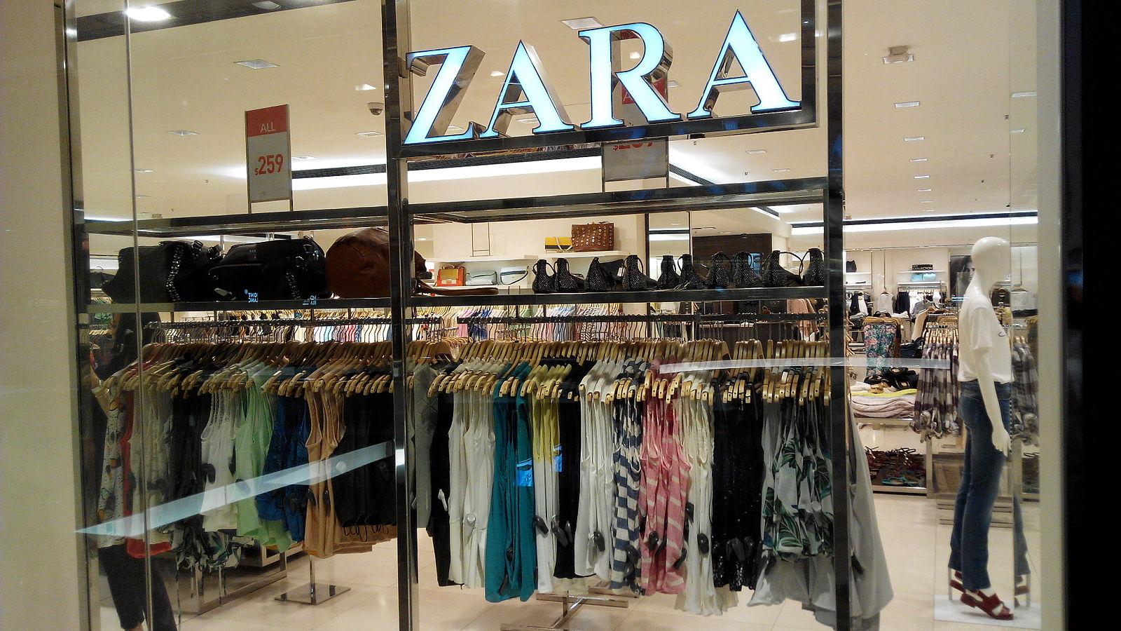 hk_cwb_time_square_mall_shop_zara_clothing_july-2014_redmi.jpg