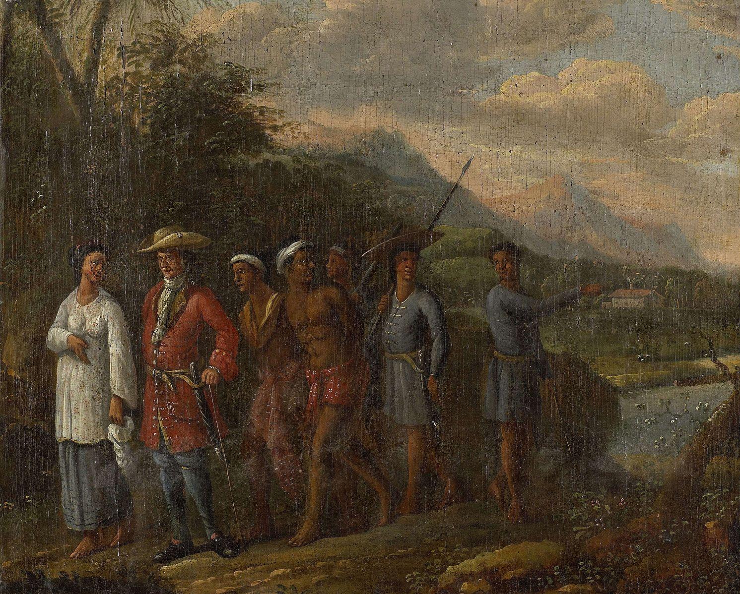 hollandse_koopman_met_slaven_in_heuvellandschap_anoniem_1700_-_1725_-_rijksmuseum.jpg