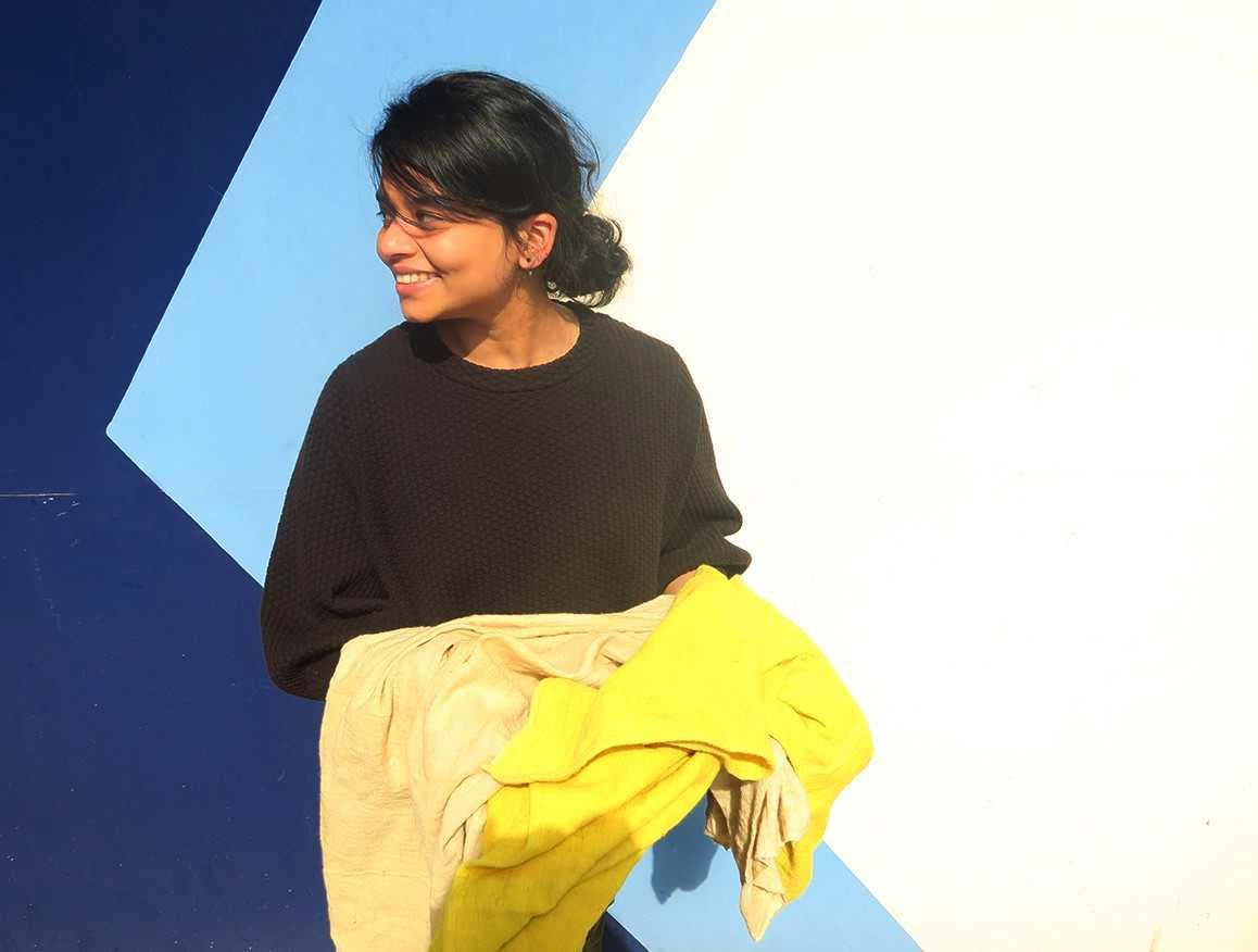 prasanna_colluru_khaloom_fabric.jpg