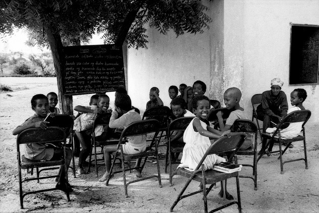 foto_frank_keillor_flickr_somalia601-mogadishu-orphanage-class.jpg