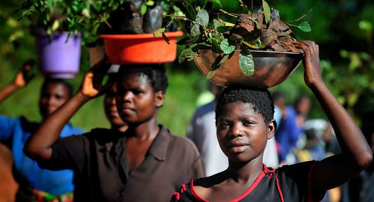 general-women-africa.jpg