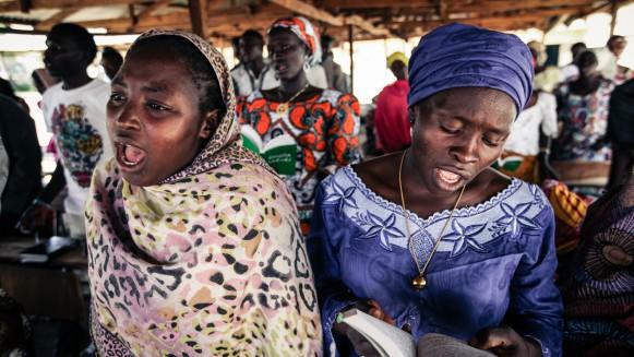 vn-prijs-hulp-nigeria