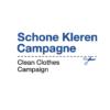 Schone-Kleren-Campagne
