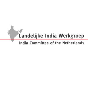 landelijkewerkgroepindianet