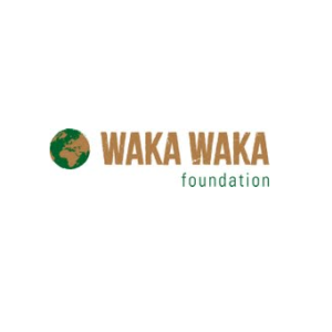 Wakawaka-foundation