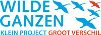 wildeganzen_logo_200_1