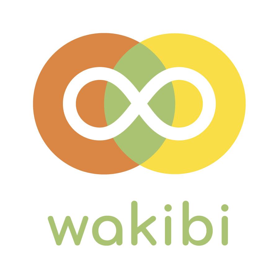 wakibi_logo_square_rgb