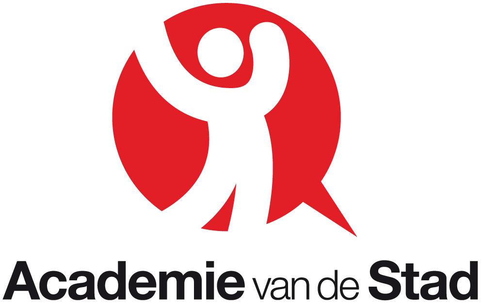 avds-logo_groot