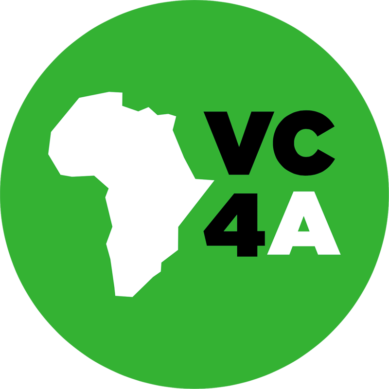 vc4afrika