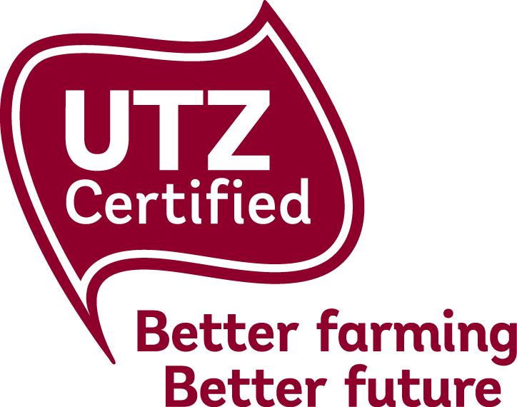 utz_logo_payoff_rgb_pos_hr