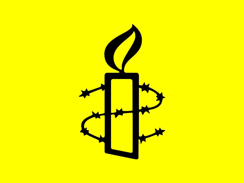 amnesty1600x1200