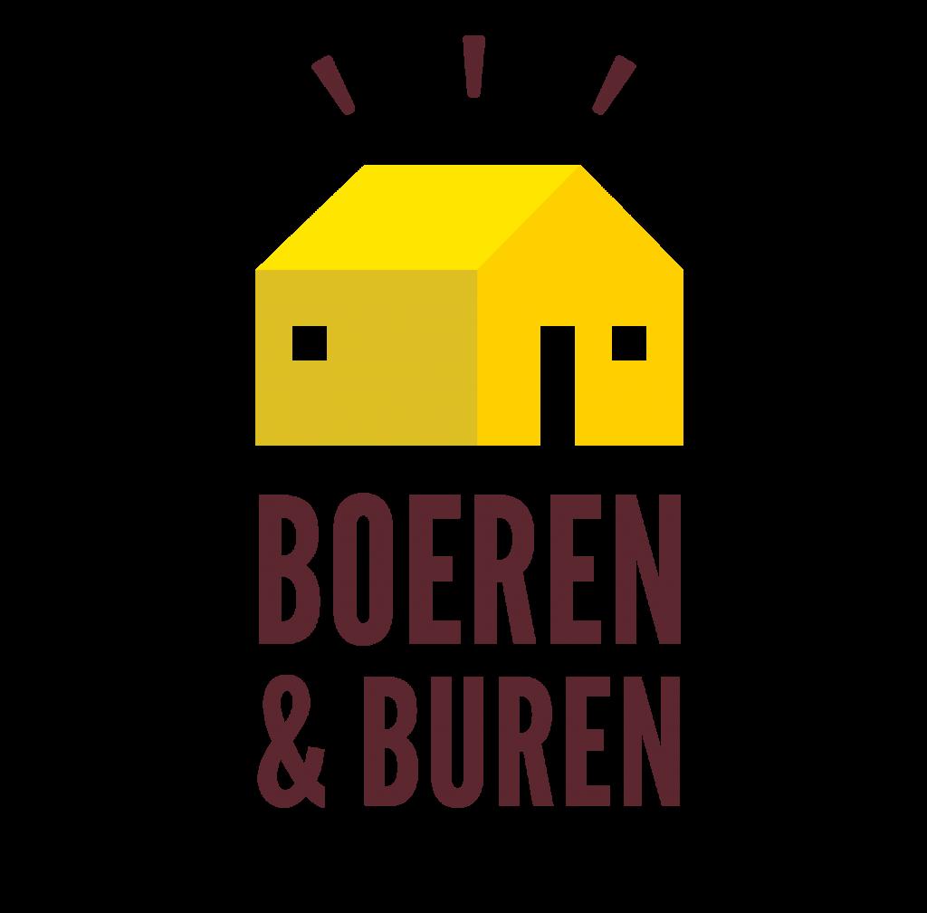 boerenburen_logo_vertical_fl