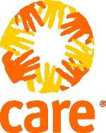 care_logo