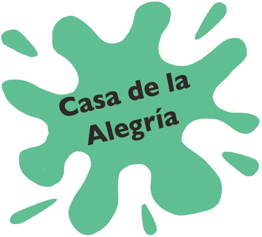 logo_casa_de_la_alegria-3