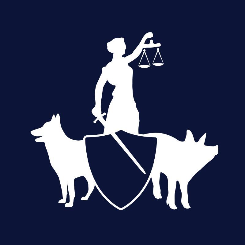 logo_dierrecht