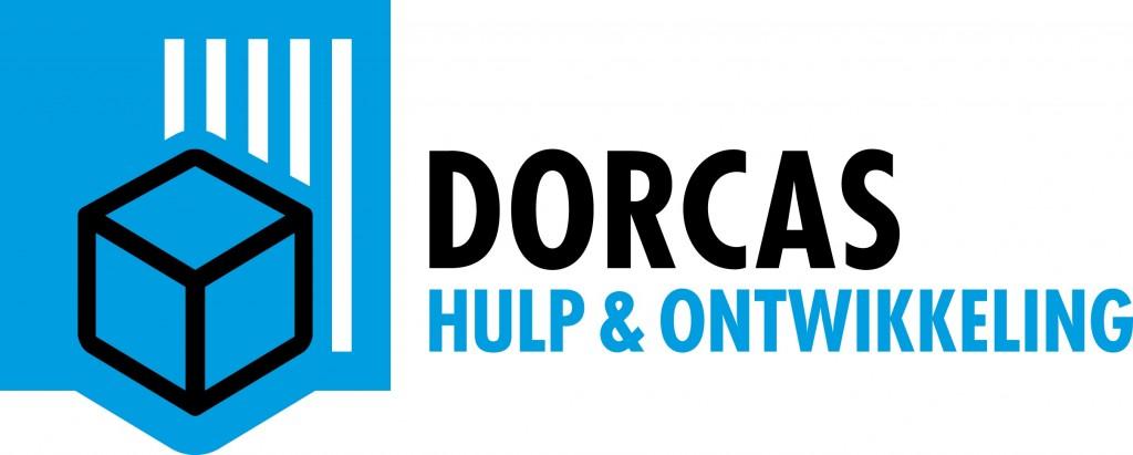 dorcas_drukwerk_logo_fc_final-aangpeaste_versie