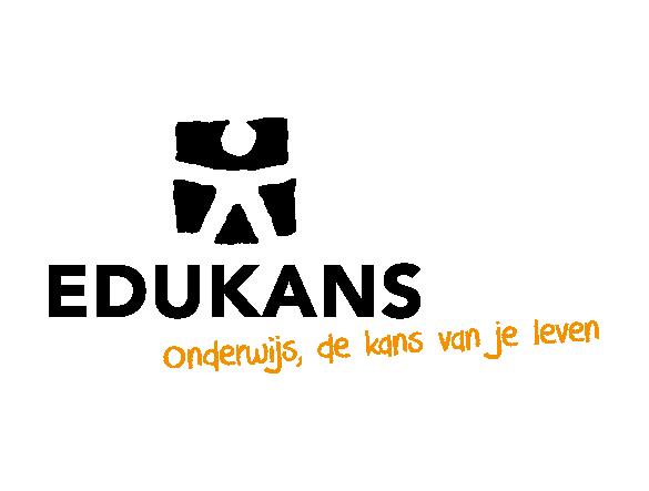logo_edukans_met_pay-off_oranje
