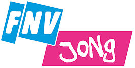 FNV_jong-logo-350px