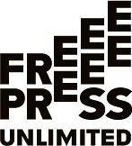 freepress_logo