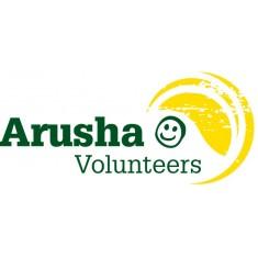 arusha_voluntr_logo_1